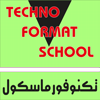 Inscriptions | TechnoFormat School